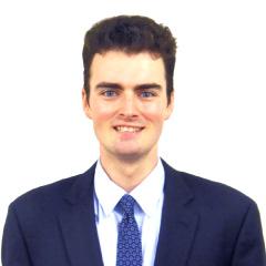 Aaron Sewall