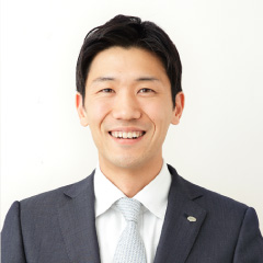 Jun Ando
