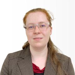 Demetria Neill