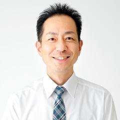 Kenny Sakamoto