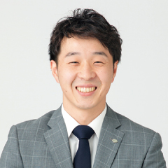 Kohei Shiraki