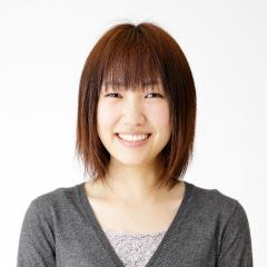 Tomomi Kurauchi