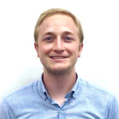 Kyle Mepelink