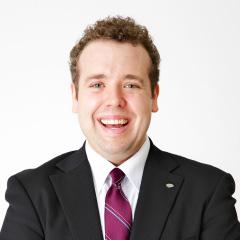 Ryan Fark