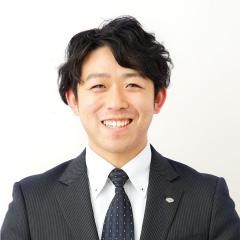 Masato Takenaka