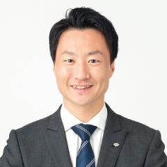 Wataru Matsuda