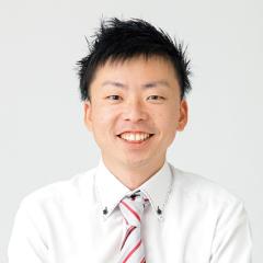 Yukuke Iwata