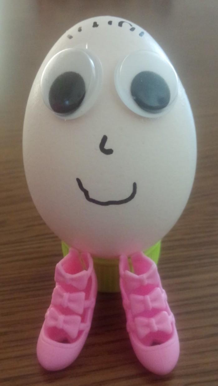 Egg (2)
