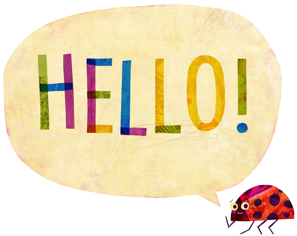 2016 英会話スクール hello s 岐阜の英会話スクール ハローズ part