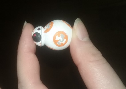 bb-8 cropped