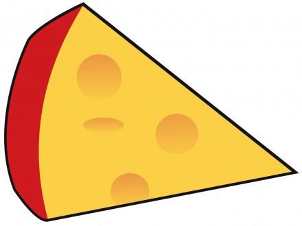 cheese02_005159
