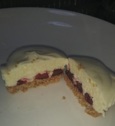 cheesecake1[2]