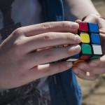 cube-2209365_640