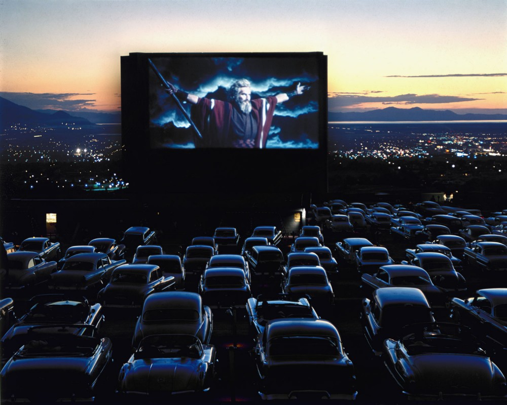 drive in movies 英会話スクール hello s 岐阜の英会話スクール ハローズ