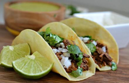 fh-tacos
