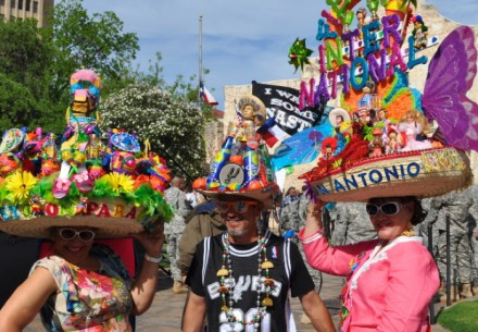 fiesta-fiesta-hats_by-iris-dimmick