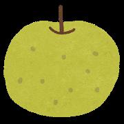 fruit_nashi