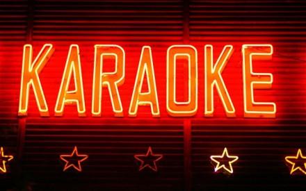 karaoke_-lg
