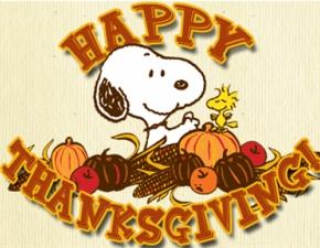 happy thanksgiving 英会話スクール hello s 岐阜の英会話スクール