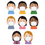 thumbnail_medical_mask_world