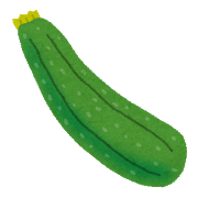 vegetable_zucchini